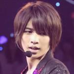 Prince岩橋玄樹の誕生日にジャニーズJr.祭り開催を発表!