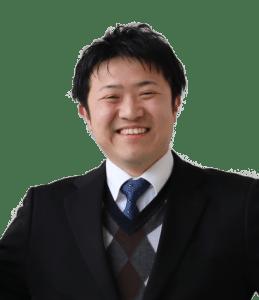広島市佐伯区レンタルプリンター 小田