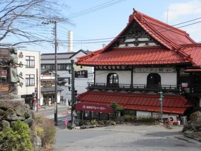 日光金谷ホテル 日本最古リゾートホテル 日光東照宮 木造建築 西洋洋館