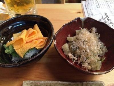 お初天神裏参道 大阪梅田 喜多郎寿し 250円均一 場所 裏通り 魔法のレストラン 食べログ