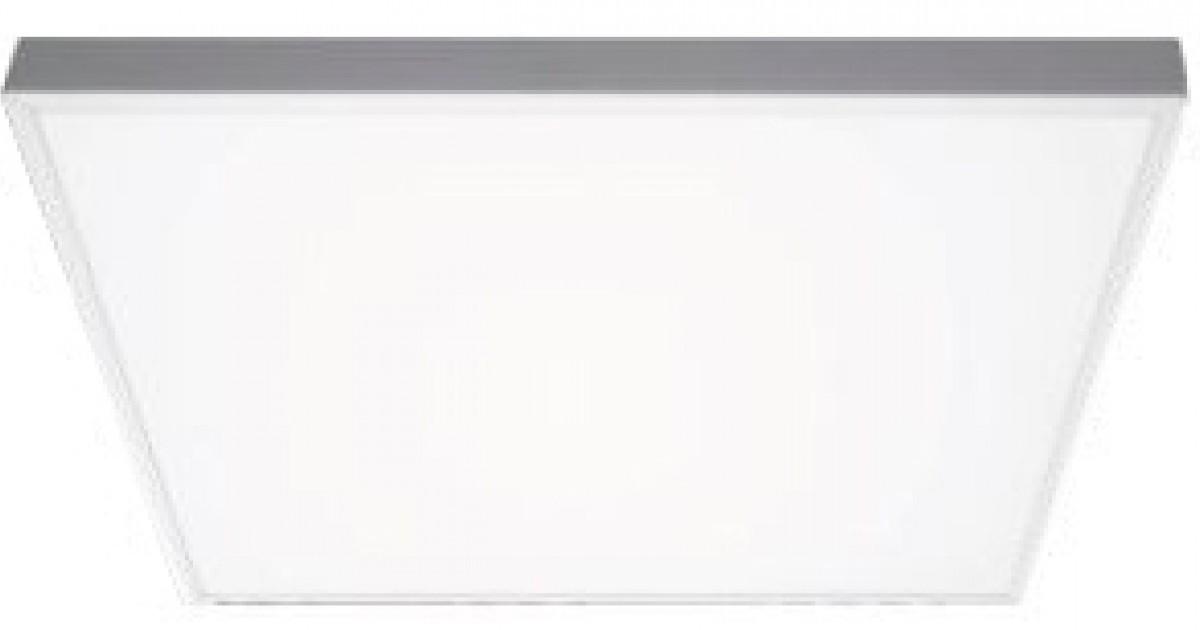 Светильник светодиодный ДВО-36w