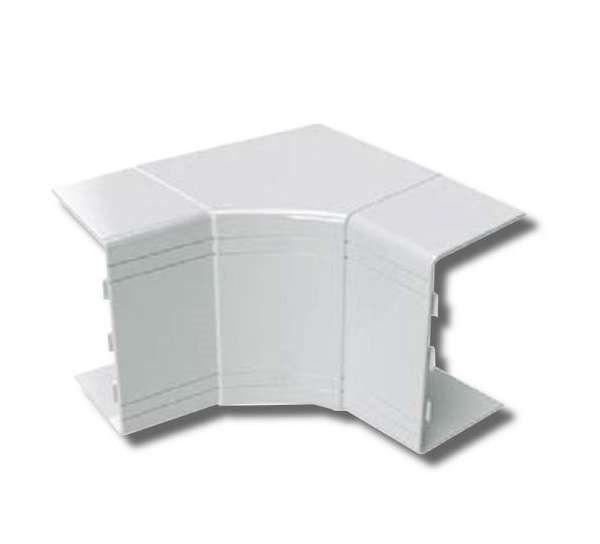 Угол внутренний изменяемый 25x30 70-120 градусов