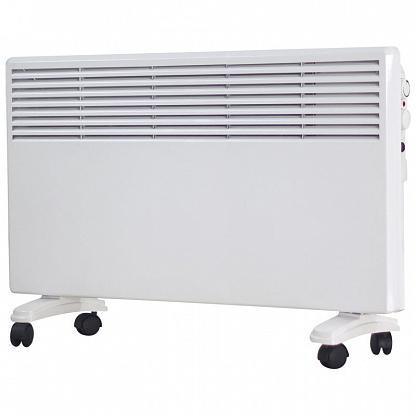 Конвектор 2000W механический термостат Engy EN-2000