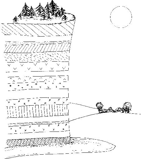 img03