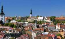 Туры по России из СПб в Эстонию
