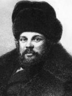 Кокорев Василий Александрович
