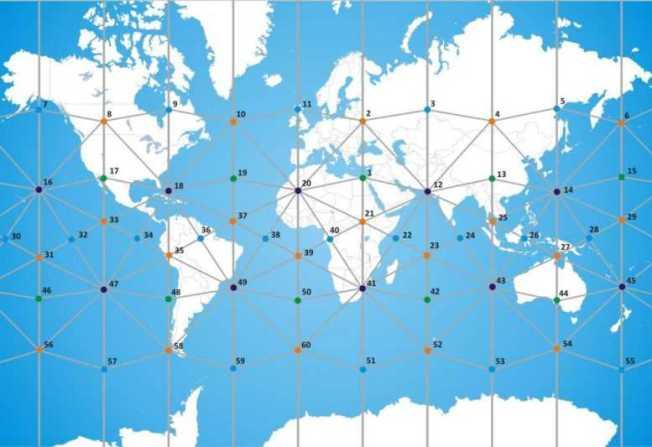 grid-1024x702