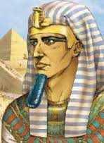 возраст древнего Египта