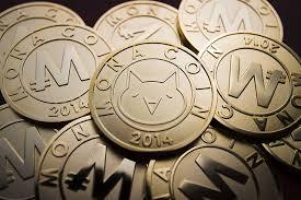 【MONA】このコイン今年から買い始めて儲けた奴いるの??  投資額に見合わんしょぼーい利確しかした事ねーわwww