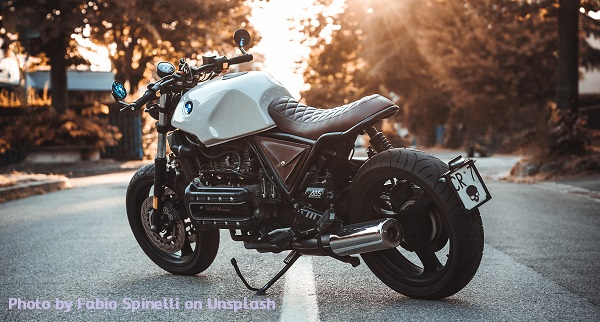 バイクを即日で高く売る方法 時間切れまで演じ切れ!