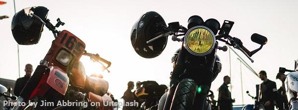 バイクを売るに最適な時期を逃すな!