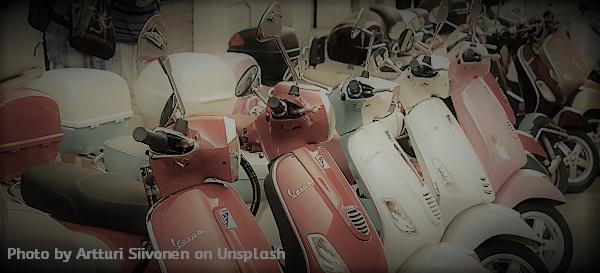 バイクを売ると自賠責保険はどうなる? どうする?