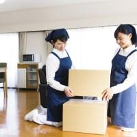 引っ越しをする際、ウォーターサーバーはどうすればいいの?