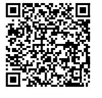ダウンロードURL(QRコード)