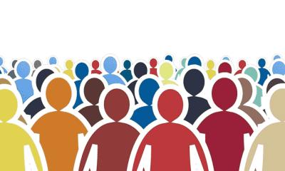 【投資家100人リサーチ調査】勝率60%超の投資家が使っているバイナリーオプション業者は一体どこ?