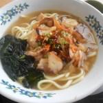 『すむばり食堂』は驚きと感動の美味しさの味!!