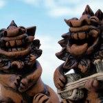 『シーサーモノガタリ』宮古島でシーサー作ってみませんか?