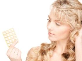 排卵誘発剤 クロミッド