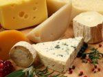 チーズ 不妊 妊活