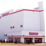 costco 幕張は大家族に優しいホールセール店