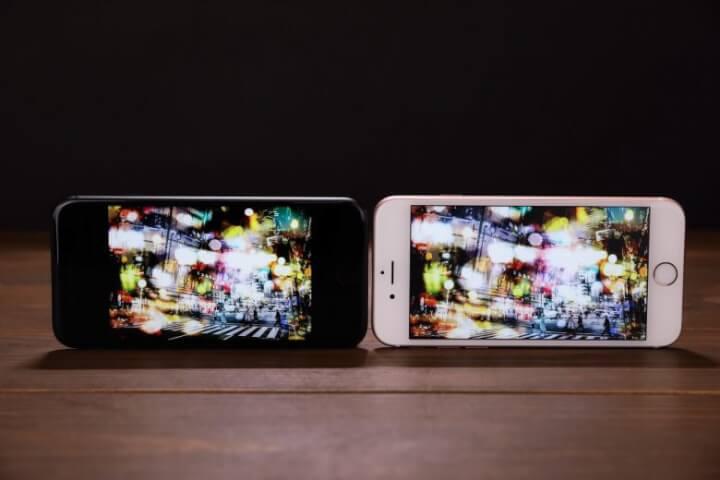 格安 sim iphone 壊れ たら