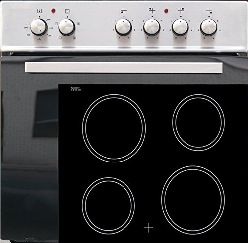 Amica backofen awesome top amica home insurance has amica photo with amica backofen amica for Einbauherd umluft ceranfeld