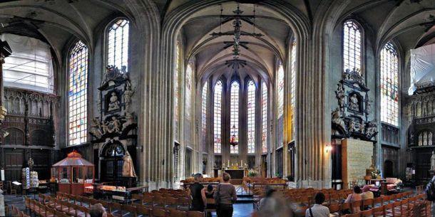 iglesia_sablon
