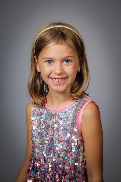 Ciara Stensson