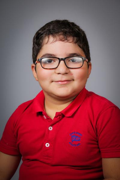 Elias El Hajj