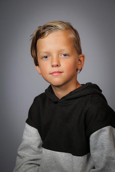 Gustav Sund