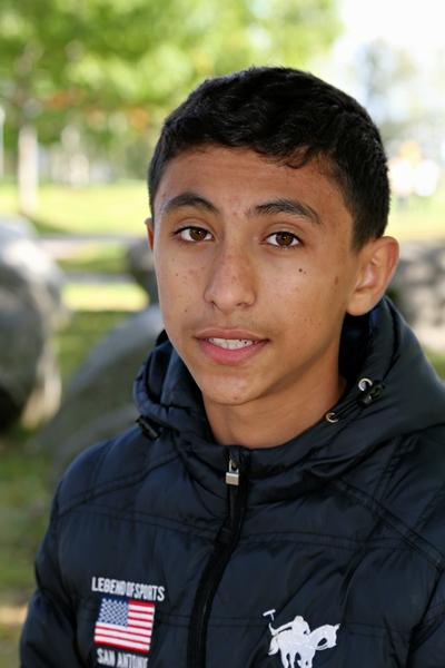 Ibrahim Al Issa (1)