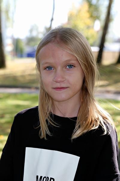 Mia Kumlin