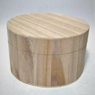 Caja-redonda-de-madera