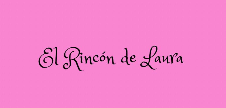 El Rincón de Laura