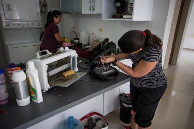 La crisis en Venezuela, germen de nuevos negocios