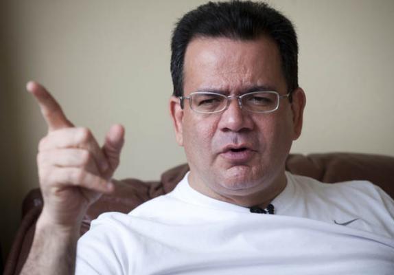 Gato Briceño: Lo que Maduro busca en Barbados, es sin duda, alargar más la tragedia venezolana