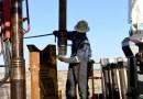 China National Petroleum Corp suspende carga de crudo venezolano por segundo mes consecutivo