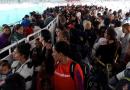 La crisis migratoria en Venezuela, un desafío para América Latina
