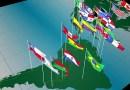 Países miembros del TIAR aprueban convocar a un órgano de consulta para activar el tratado