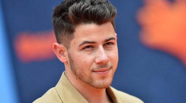 Nick Jonas se une a The Voice como coach de la nueva temporada