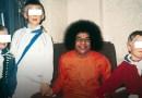 ¿Quién es Sai Baba, el líder espiritual del que Maduro tendría un altar y recibiría consejo?