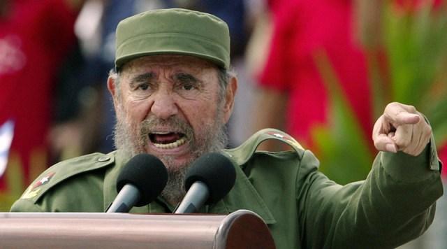 Los 10 líderes latinoamericanos que más tiempo han estado en el poder
