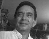 Juan Guerrero: Parásitos sociales