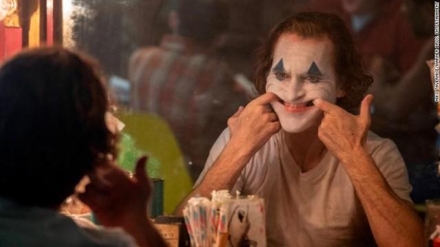 Nominados a los Oscar: Joker lidera con 11 nominaciones. Mira la lista completa aquí