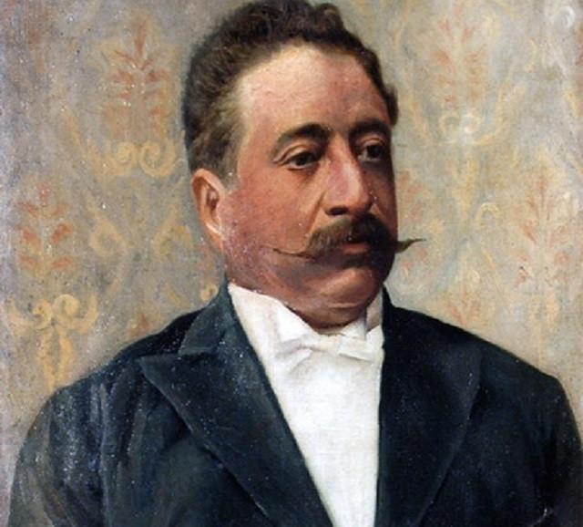 Luis Alberto Perozo Padua: Aquilino Juares fue destituido por fraude electoral en 1872