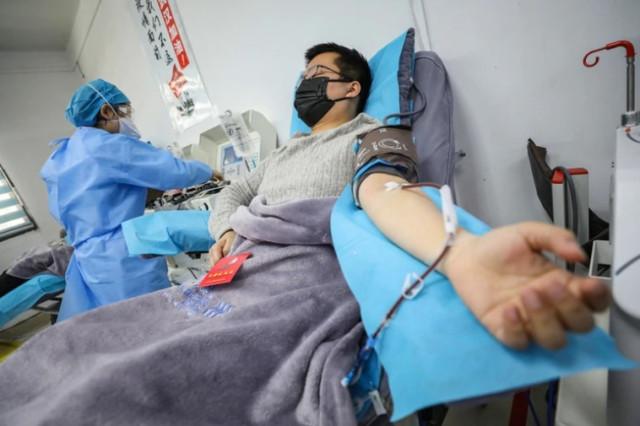 El coronavirus es más letal en los países con peores recursos médicos, reveló desalentador estudio