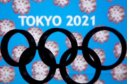 Comité Olímpico Internacional aplaza Tokio-2020 ante pandemia sin precedentes