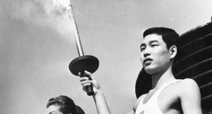 Los Juegos Olímpicos no se aplazaban o cancelaban desde la II Guerra Mundial