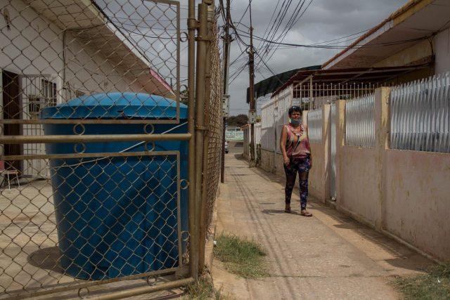 Detectados 12 nuevos casos de coronavirus en Caracas