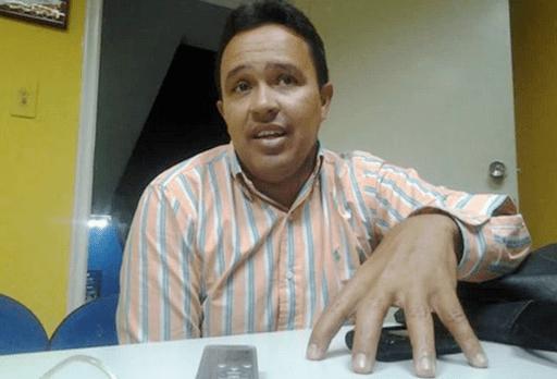 Carta abierta a Capriles: ¿de quién es la ambición?